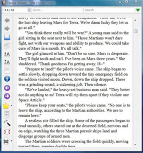 ebook format program free ebook reader software format conversion software