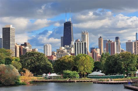 condos for sale in lincoln park chicago lincoln park real estate chicago lincoln park condos