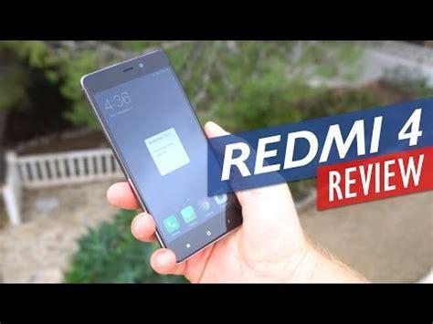 Supreme Iphone 6 7 5 Xiaomi Redmi Note F1s Oppo S6 Vivo xiaomi redmi 4 prime price in india 2017 2nd june xiaomi