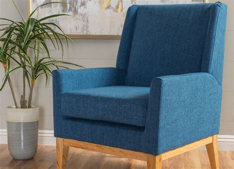 affordable armchairs cheap wingback armchair cheap armchairs 15 options