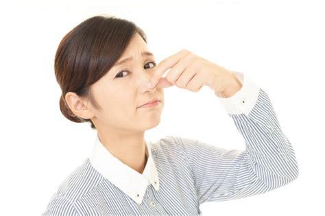 Kulit Kacamata Pembersih 5 tips merawat wajah yang wajib dipahami wanita