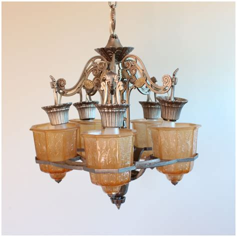 Chandeliers Vancouver Chandeliers Vancouver Vintage Chandelier Vancouver Antiques Vintage Furniture Vancouver