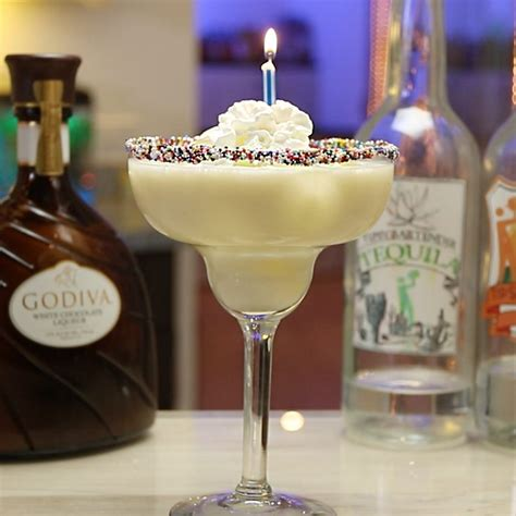 margarita birthday try these tasty margarita recipes from tipsy bartender
