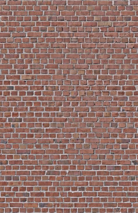 brick wall  texture   dxocom