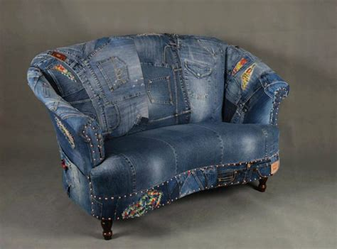 sofa covers london 17 best ideas about chair cushion covers on pinterest