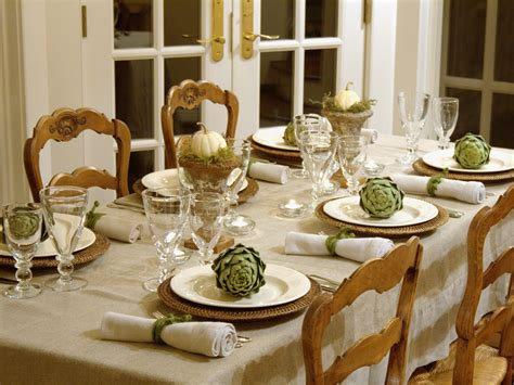 french country dining room set round table formal dining comfortable classy french country dining table round