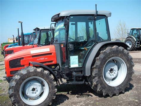 cr馘it agricole si鑒e trattore same dorado 86 dt technikboerse com