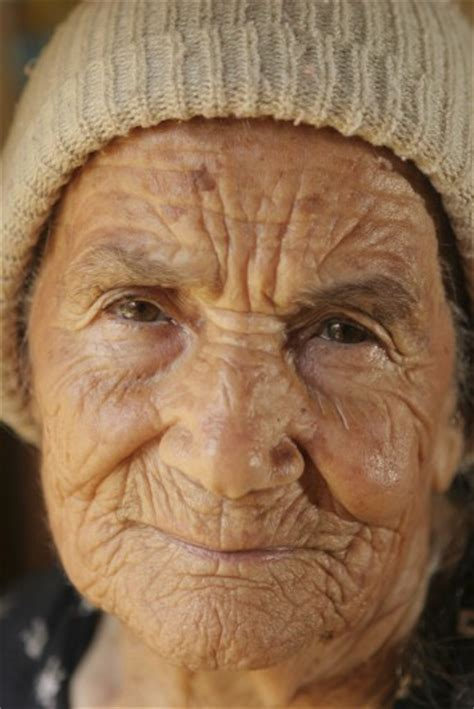 images of 64yr old wrinkly women frenchpod101 com blog 187 blog archive 187 french word of the