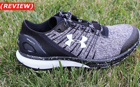 armour running shoes reviews armour charged bandit 2 running shoes review rizknows