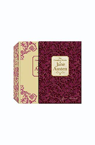 austen the complete works classics hardcover boxed set a penguin classics hardcover compare price to austen box set tragerlaw biz
