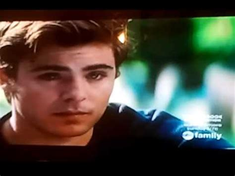 zack efron crying seen charlie st. cloud youtube