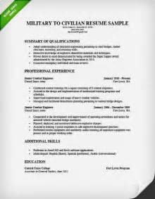 Us Army Resume Builder Cover Letter Examples Project Administrator - Resume builder army