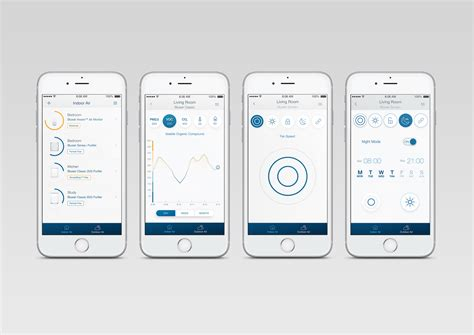 home design software ios home design app ios best healthy