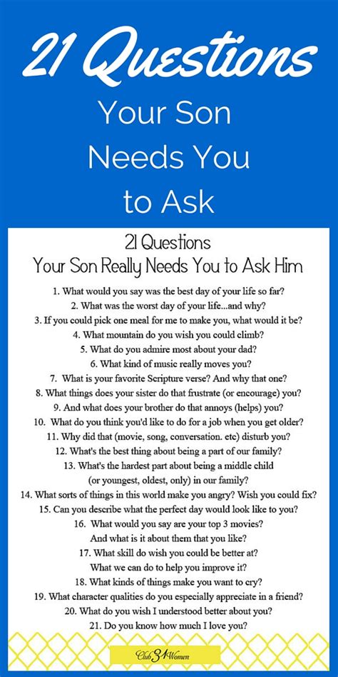 Or Question For Him Free Printable 21 Questions Your Really Needs You To Ask Him Club 31