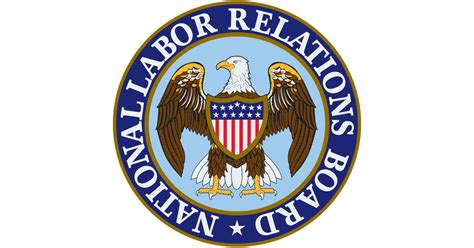section 8 of the national labor relations act national labor relations board representing nurses union