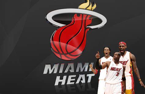 Miami Heat humor pics miami heat pic
