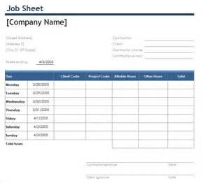 sheet template word sheet template word templates