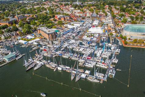 annapolis boat show contact showtime annapolis boat show that is part 1 swizzle media
