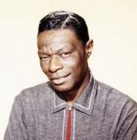 black men 1950s hairstyles 1940s men s hairstyles facial hair grooming products