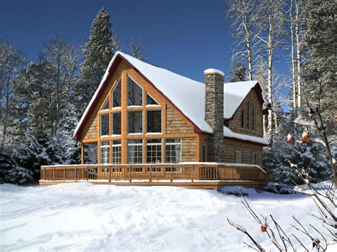 beaver house plans beaver home and cottage house plans house design ideas
