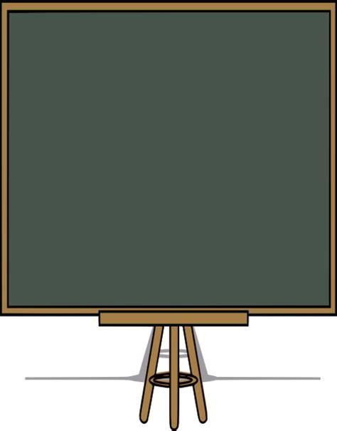 doodle board free drawing board clip at clker vector clip