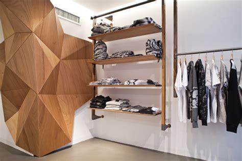 retail interior in iuter store mammafotogramma