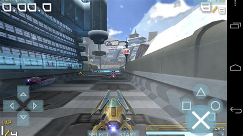 ppsspp roms android ppsspp gold psp emulator android apps on play