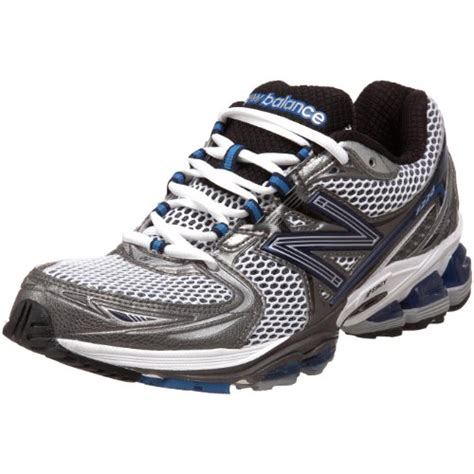 new balance running shoes for sale 1 new balance s mr1226 running shoe for sale shoes 2819