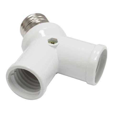 le mit e27 fassung leuchtmitteladapter e27 e14 e40 gu10 lensockel adapter