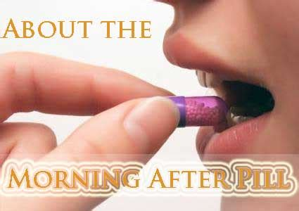 Can You Buy The Morning After Pill The Shelf by Find Pregnancy Help Locate A Pregnancy Resource Center