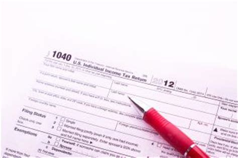 section 110 tax deduction taxes deduction photo free download