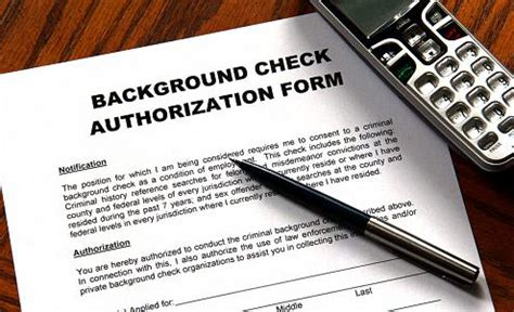 Background Check Services For Small Businesses Background Checks And Screening Services In Anchorage Alaska