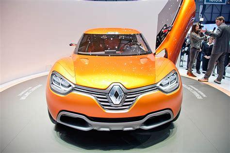 carro renault electrico sal 243 n de ginebra 2012 carro el renault lista de carros lista de autos nuevos carros