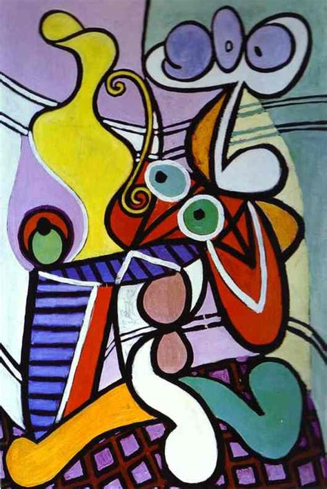 picasso paintings pablo picasso paintings picasso paintings picasso painting