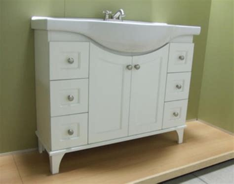Narrow Bathroom Vanities Narrow Depth Bathroom Vanity Sale Bathroom Ideas Narrow