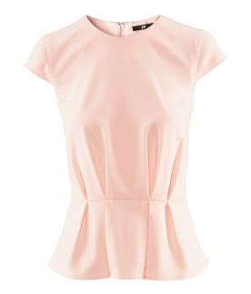 Blouse Mona Pink Isn 107 best 2dayslook pink blouse images on pink blouses blouses and casual