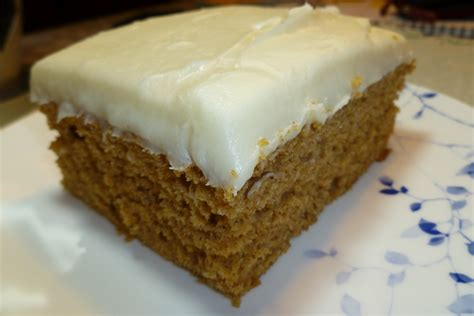pumpkin cake with cake mix the pastry chef s baking pumpkin spice cake