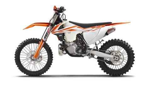 new 2 stroke motocross 6 new 2 strokes dirt bike magazine