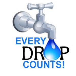 How To Fix Shower Faucet Join The Wave Of Change The Water Warriors