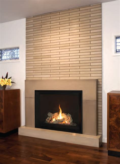 Napoleon Fireplace Dealers by A Year To Remember Hearth Home Magazine