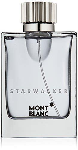 Parfum Ori Mont Blanc Starwalker 100ml Edt mont blanc walker edt 50 ml low price in india