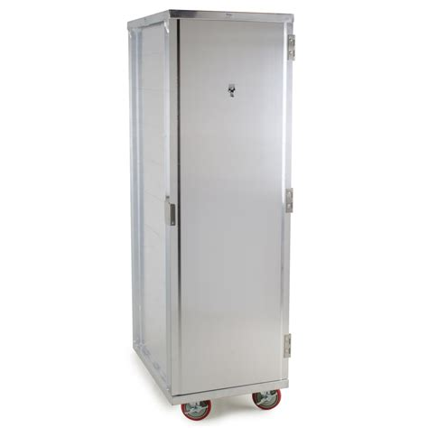 Proof Cabinet by Proof Cabinet Superior Rentals