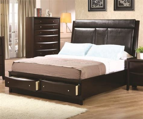 california king bed prices bedfur best bedroom furnitures