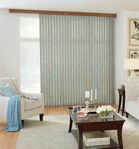patio door vertical blinds vertical blinds for sliding