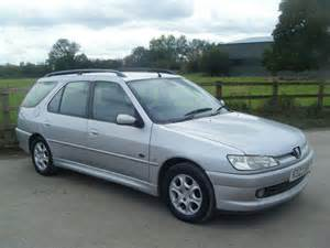 Second Peugeots Used Peugeot 306 Cars For Sale Buy Second Peugeot
