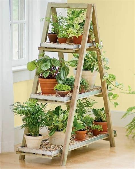 Wooden Vertical Garden 12 Ideas Which Materials To Use To Make A Vertical Garden