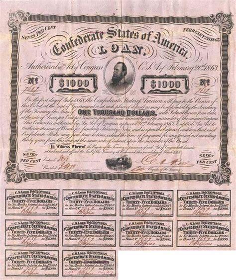 Virginia Records Act Richmond Virginia Records