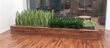 corporate interior landscaping services engledow