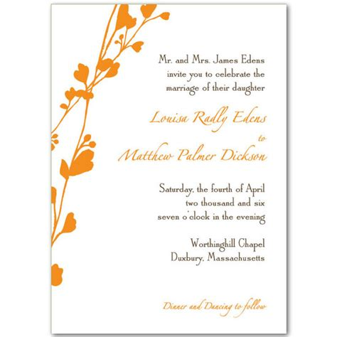 blank printable wedding invitations free blank wedding invitation borders quotes