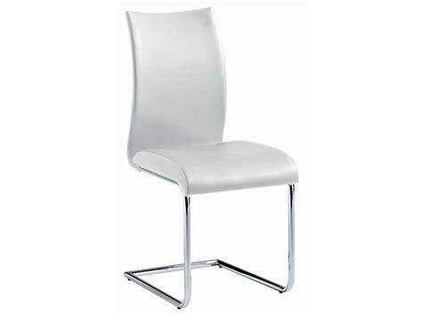 chaise noir conforama chaise coloris noir conforama pickture